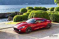 ..:: Aston Martin Vanquish Zagato ::.. (..mihals..)