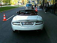 Aston Martin Volante (Road_Runner)