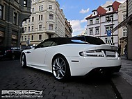 .:Aston Martin DBS Volante:. (speedy.photographer)