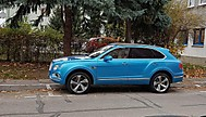 Bentley Bentayga TN v PD (badzo)