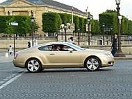 Continental GT (-Vojtěch-)
