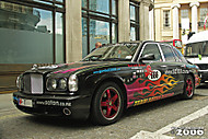 ..:: Bentley Arnage T II ::.. (..mihals..)