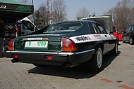 xjs V12 Rally (Jarda-rs)