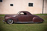 Lincoln Zephyr (CaddyIV.)